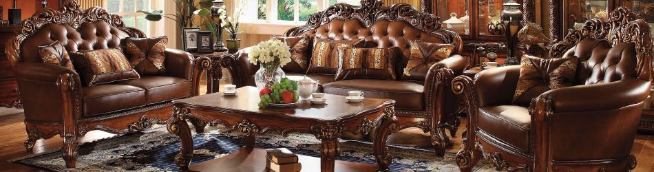 f2828e195753 Acme Furniture Inc in Los Lunas, Albuquerque and Belen, New Mexico